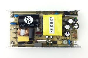 Event Lighting Spare Parts - PAN4X1X30 Power Supply