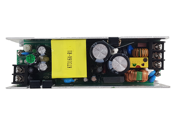 Event Lighting U150S12LH Power Supply