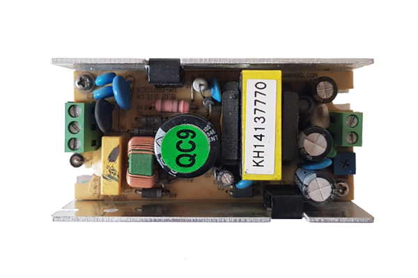 Event Lighting Spare Parts - PIXBAR12X3 Power Supply