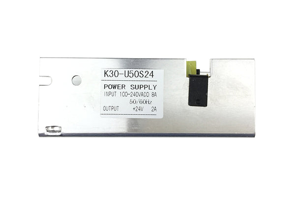 Event Lighting Spare Parts - PAN2X1X30 Power Supply