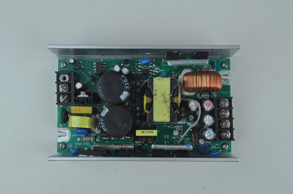 UD2005612 - Power Supply