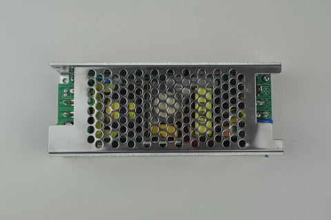 UP200S24B - Power Supply