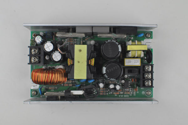 UD20048 - Power Supply