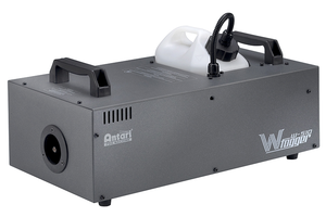 Antari W510 Fog Machine