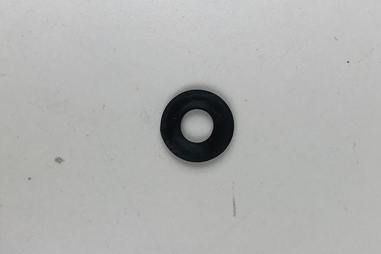 WS1802 - Nylon Washer