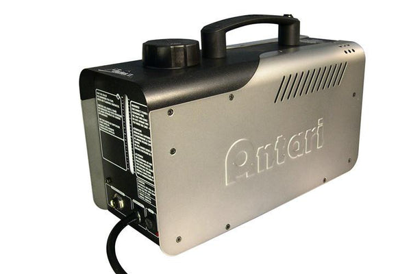 Antari Z800II fog machine