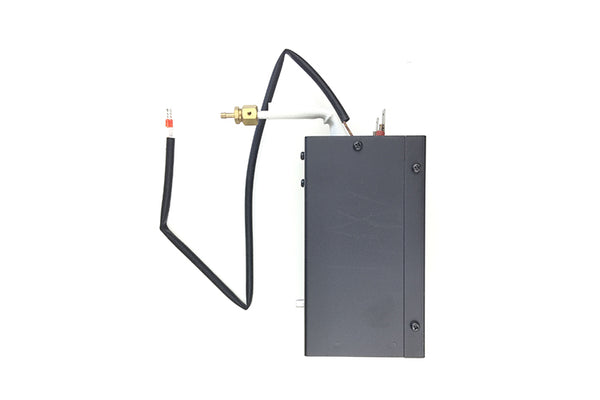 Antari Z350 Heater Exchanger