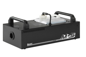 Antari M5 fog machine