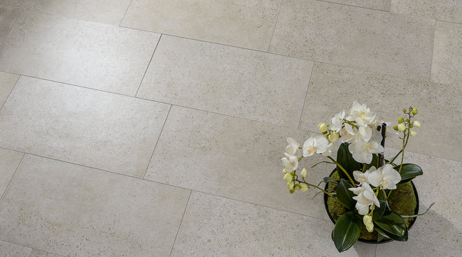 20: Concrete Series Porcelain Ceramic Tiles