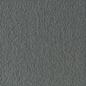 20: Langer series floor tiles
