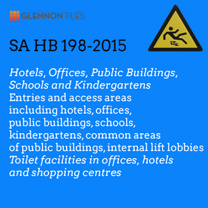 HB198-2015: Hotels, Offices, Public Buildngs, Schools and Kindergartens: Toilet Facilities In Offices, Hotels And Shopping Centres