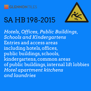 HB198-2015: Hotels, Offices, Public Buildngs, Schools and Kindergartens: Hotel Apartment Kitchens And Laundries