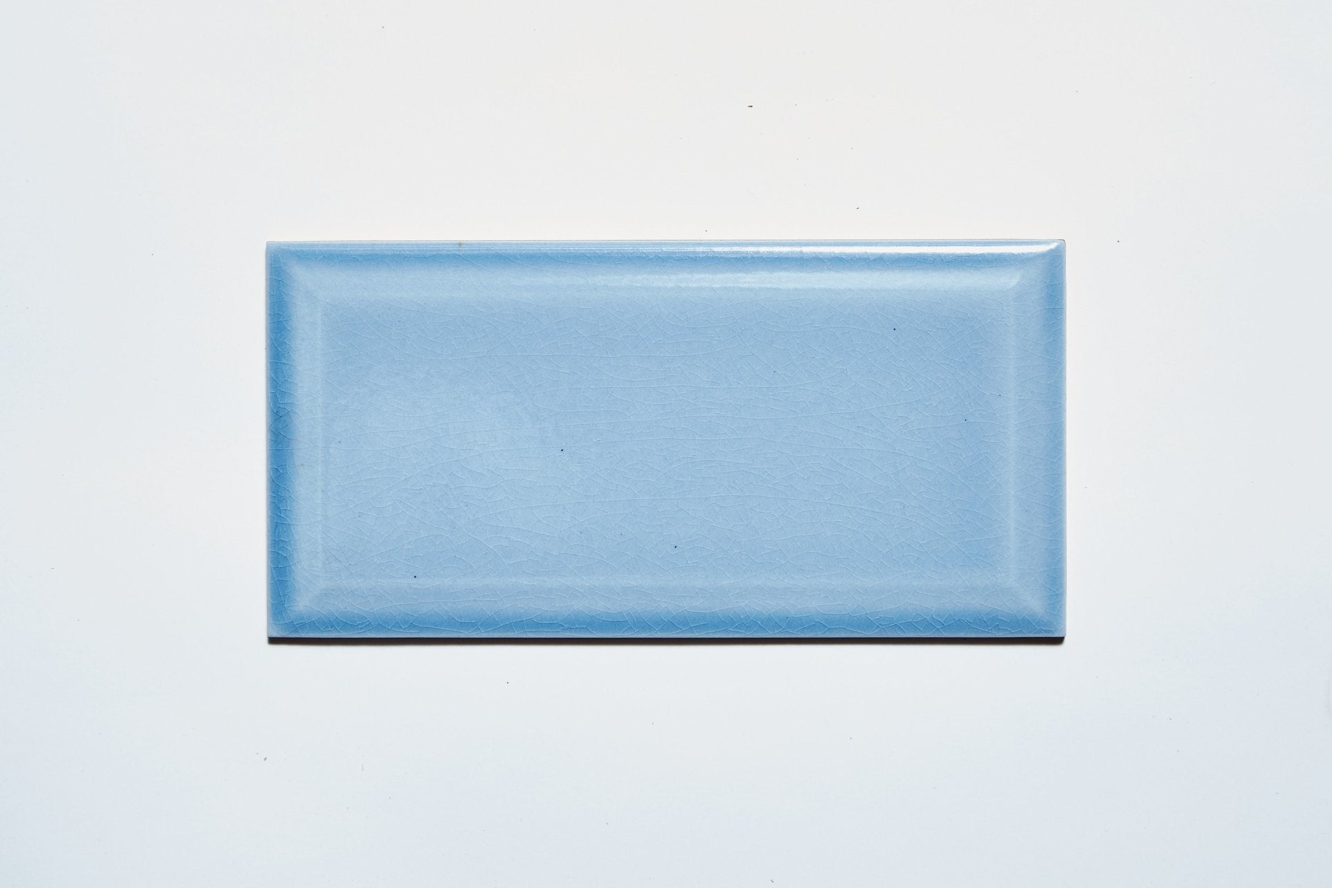 Vintage Edge Collection GX02206 Cascade