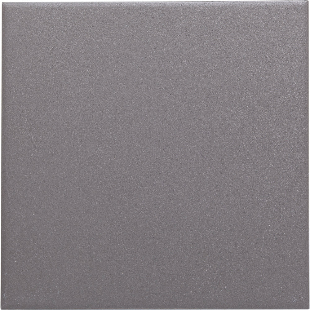Invicta Series GT06563 200x200mm Unglazed Vitrified Floor Tile