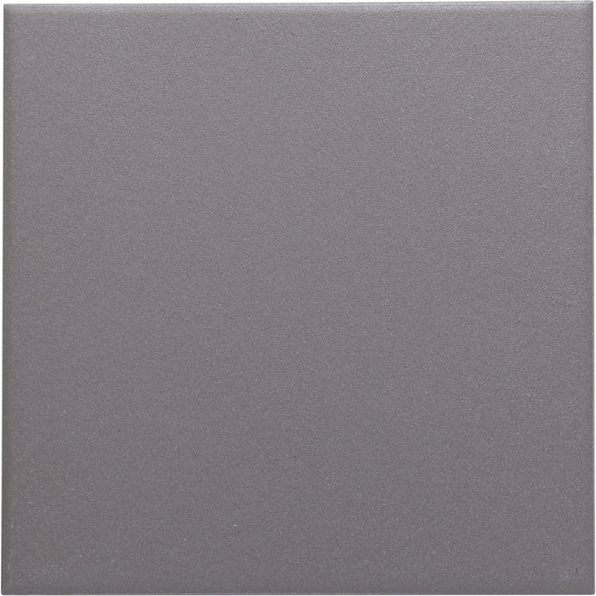 20: Invicta Series Unglazed Vitrified Floor Tiles