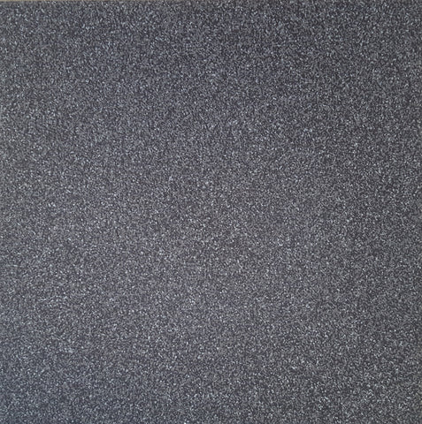 Technical Tiles 2225NST 200x200MM Unglazed Vitrified Floor Tiles