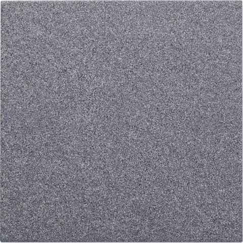 F200 GT06557 200x200mm Speckled Grey Floor Tile