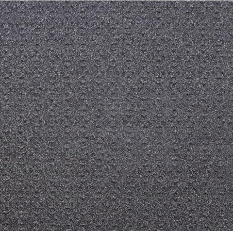 Technical Tiles Series GT06575 200x200x8.3mm Unglazed Vitrified Floor Tiles