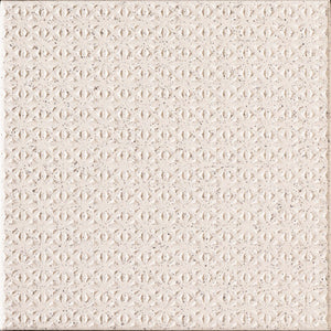 Technical Tiles Series GT06582 200x200x8.3mm Unglazed Vitrified Floor Tiles