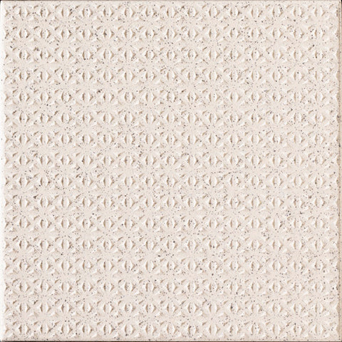 Technical Tiles Series 2244NSS 200x200x8.3mm Unglazed Vitrified Floor Tiles