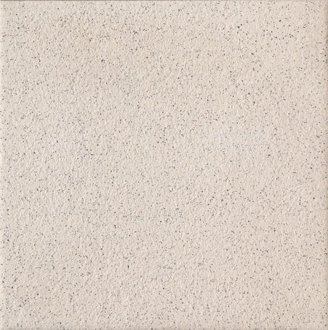 Technical Tiles 2244NST 200x200MM Unglazed Vitrified Floor Tiles
