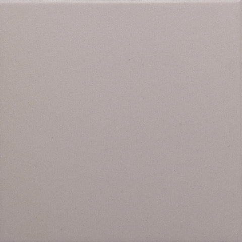 Invicta Series 2246 200x200mm Unglazed Vitrified Floor Tile