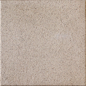 Technical Tiles 2251NST 200x200MM Unglazed Vitrified Floor Tiles