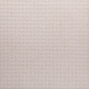Ambient Series GT06173 Vitrified Tile 315x315mm