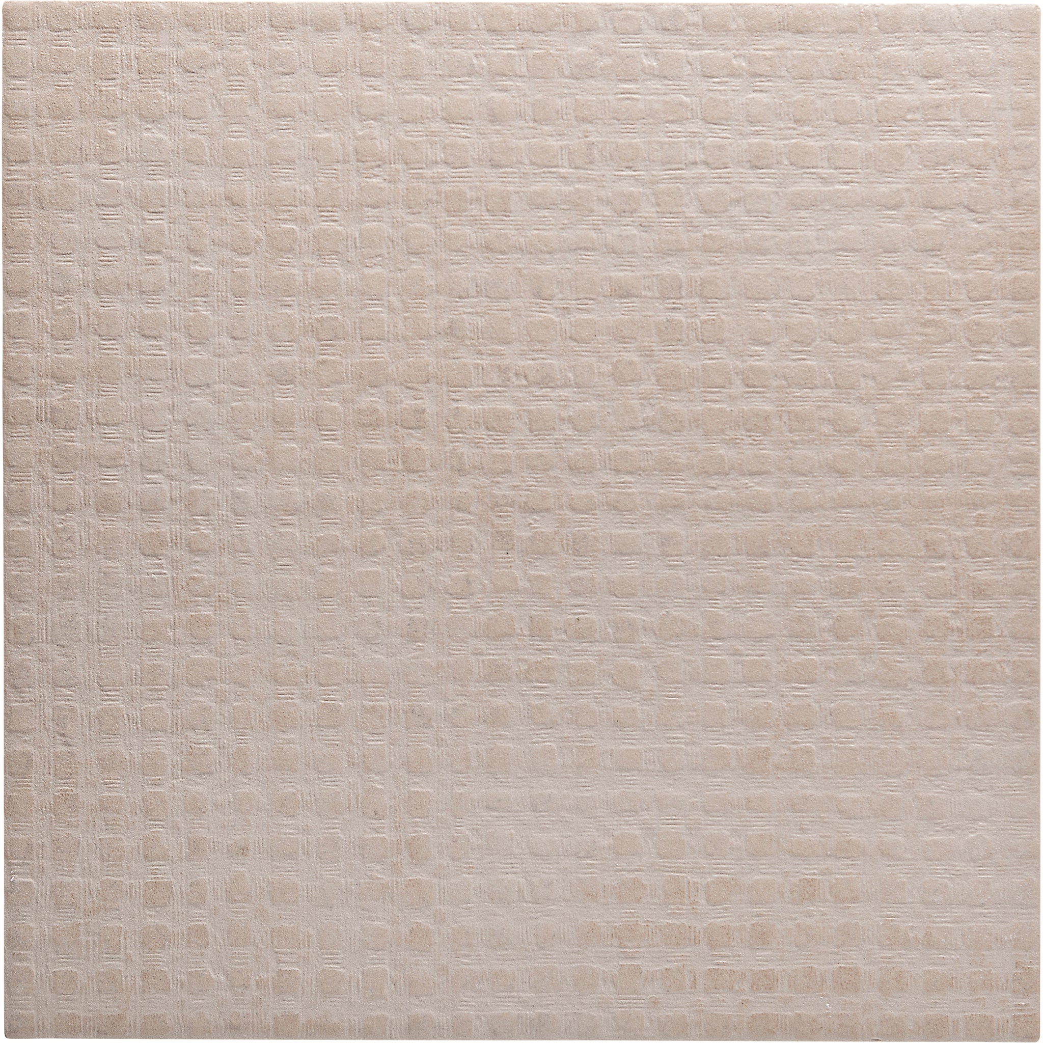 Ambient Series GT06176 Vitrified Tile 315x315mm