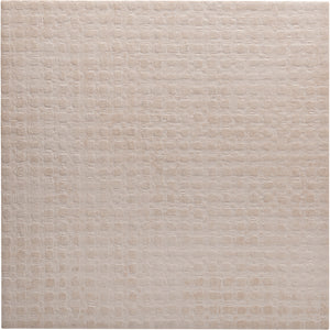 Ambient Series 31502Q Vitrified Tile 315x315mm