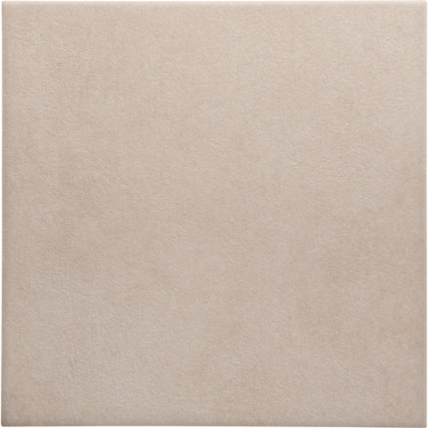 Ambient Series 31502 Vitrified Tile 315x315mm