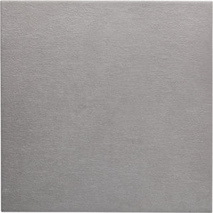Ambient Series GT06120 Vitrified Tile 315x315mm