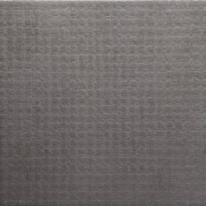 Ambient Series GT06177 Vitrified Tile 315x315mm