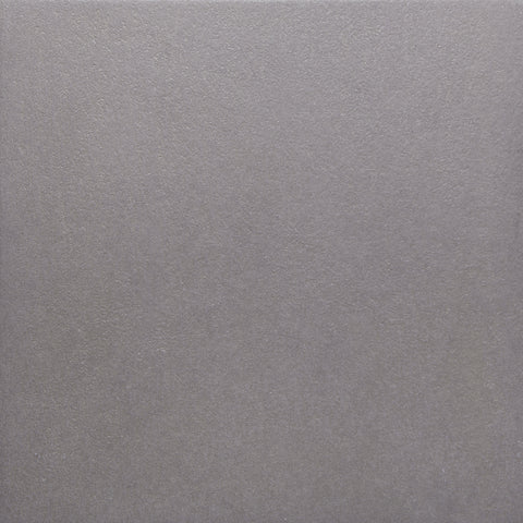 Ambient Series 41504 Vitrified Tile 475x475mm