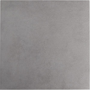 Ambient Series 41503 Vitrified Tile 465x465mm
