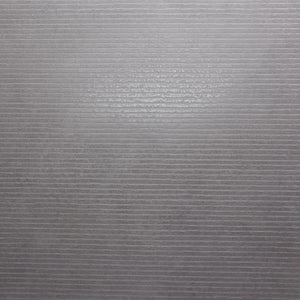 Ambient Series 41504LP Vitrified Tile 465x465mm