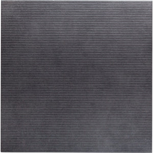 Ambient Series GT06336 Vitrified Tile 475x475mm