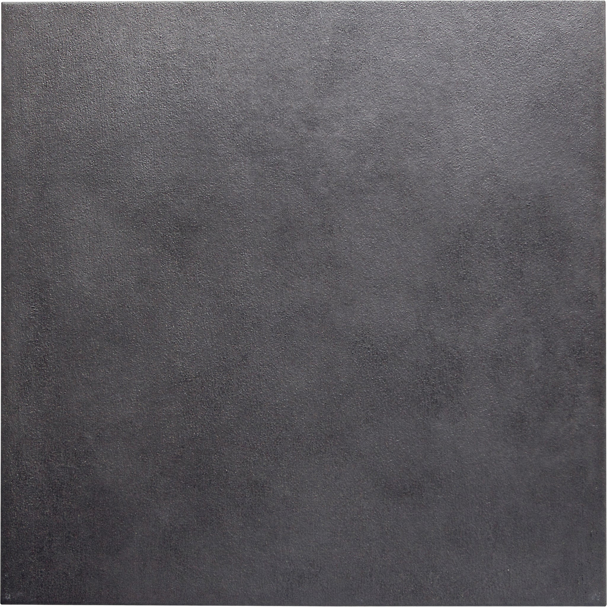 Ambient Series GT06323 Vitrified Tile 475x475mm