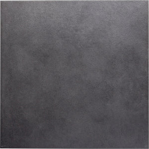 Ambient Series 41505 Vitrified Tile 475x475mm