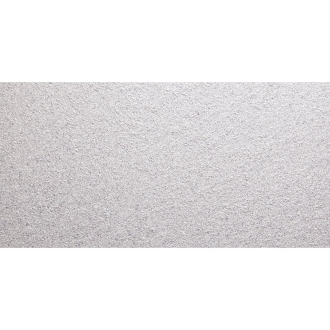 Granito Series GT06666 600x300mm unglazed ceramic floor tile light grey