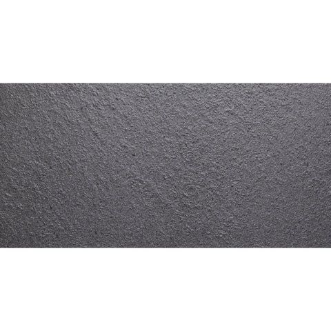 Granito Series GT06665 600x300mm Unglazed Ceramic Floor Tile