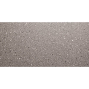 Granito Series GT06545 600x300mm unglazed ceramic floor tile