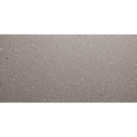 Granito Series GT06667 600x300mm Unglazed Ceramic Floor Tile Olive Green
