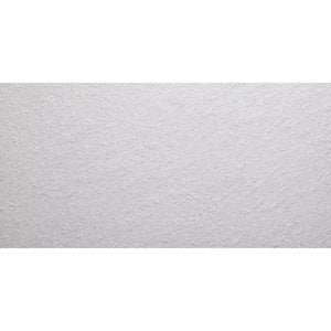 Granito Series GT06668 600x300mm unglazed ceramic floor tile pale grey