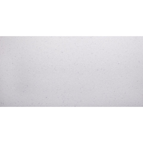 Granito Series GT06547 600x300mm unglazed ceramic floor tile light grey
