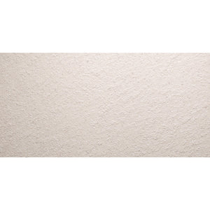 Granito Series GT06669 600x300mm Unglazed Ceramic Floor Tile Beige