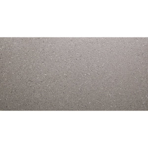 Granito Series GT06544 600x300mm Unglazed Ceramic Floor Tile