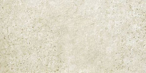 Concrete Series 6361 Indoor Porcelain Ceramic Tiles Matt Off White