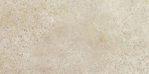 Concrete Series GT06635 Outdoor Porcelain Ceramic Tiles Matt Beige