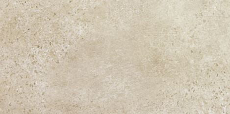 Concrete Series 6362NS Outdoor Porcelain Ceramic Tiles Matt Beige